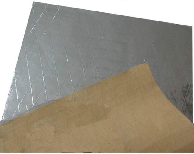 w38贴面纸基聚丙烯塑料贴面